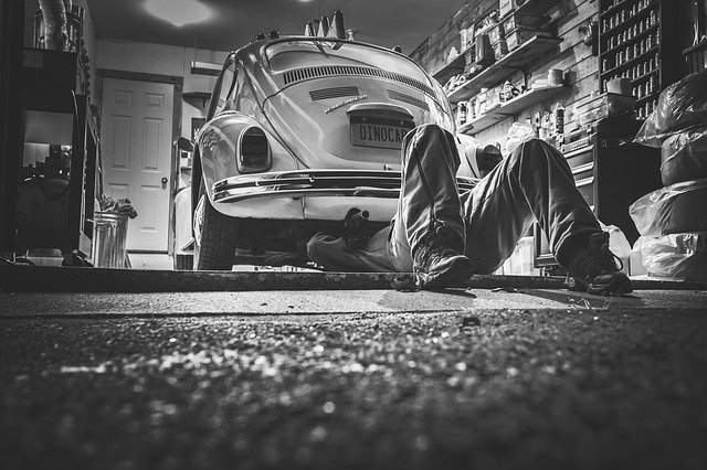 Oil Change: An Important Aspect of Volkswagen Service