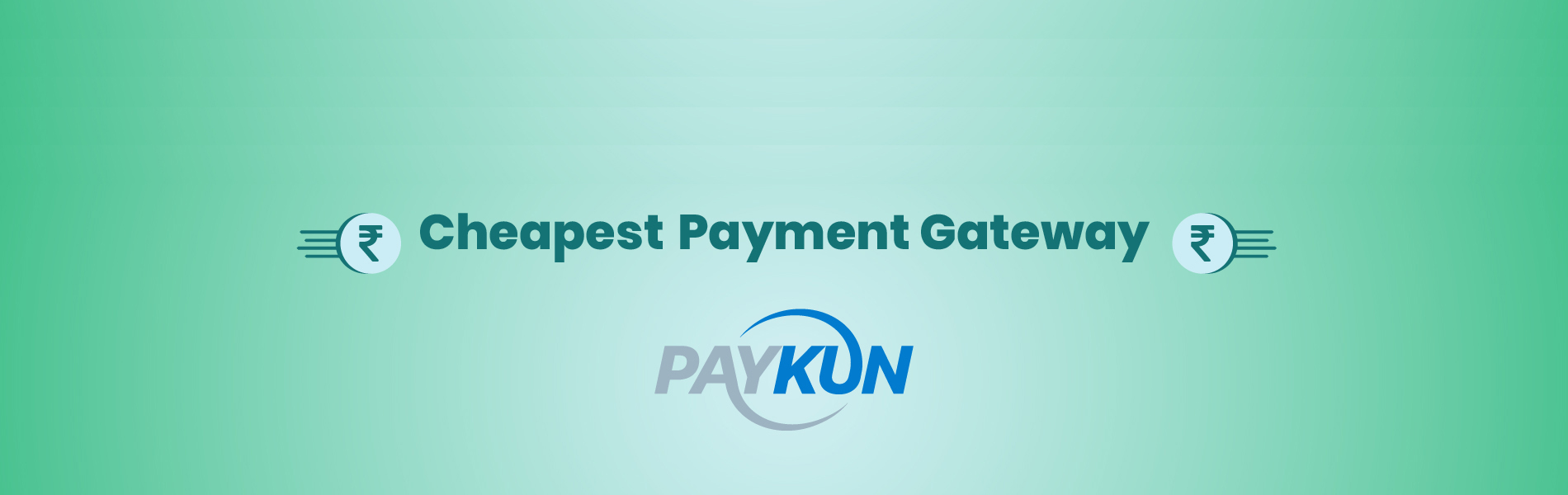 Cheapest Online Payment Gateway for Startup Business – PayKun