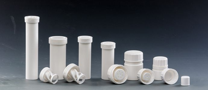 Better Packaging for Pharmaceutical for Supply Chain Visibility