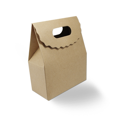 How Custom Kraft Packaging Boxes Helps You On Your Various Events