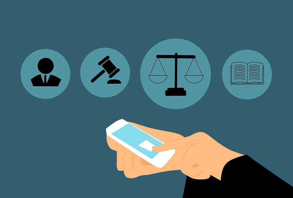 Common Tips to Get Legal Advice Online and to Choose Best Lawyers in Delhi