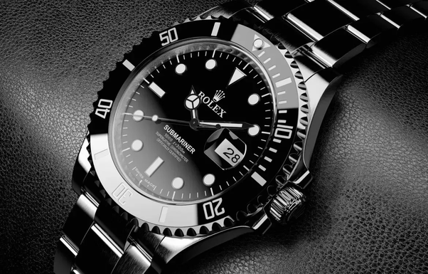 Amazing Facts About Rolex And Cartier Watches You Didn't Know