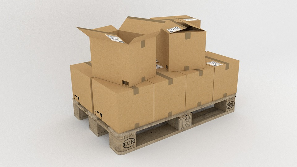 Why E-Commerce Brands Should Use Custom Packaging