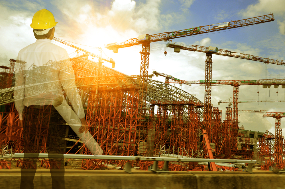 Things to Know When Looking for Structural Engineer Firms-Prajukti