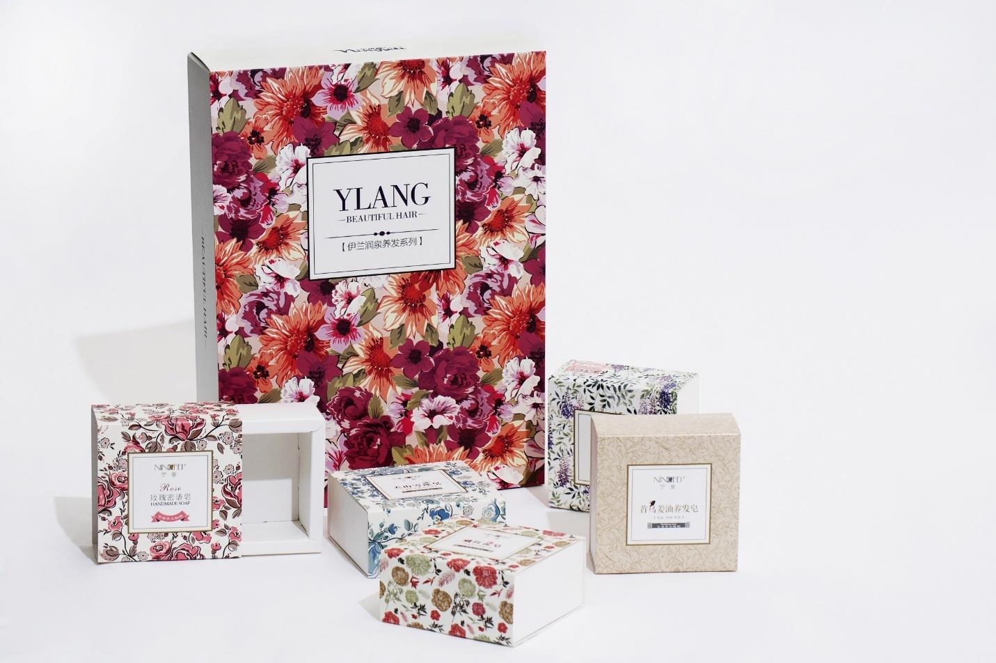 Cosmetic-Packaging-Boxes 2