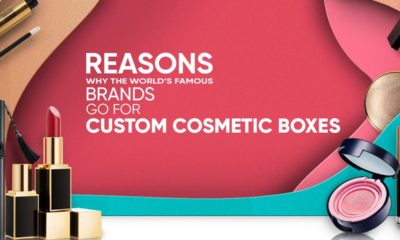 Cosmetic-Packaging-Boxes