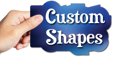 Custom Cards Printing: How Can a Custom Message Makes a Lot of Difference for your Business?