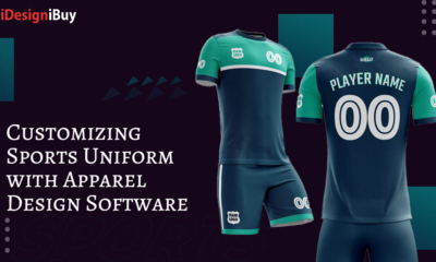 Customizing-Sports-Uniform-with-Apparel-Design-Software (1)