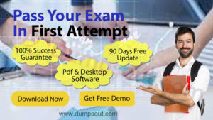 Microsoft MS-700 Dumps PDF – 100% Updated MS-700 Exam Questions [2020]
