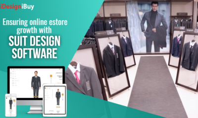 Ensuring-online-estore-growth-with-suit-design-software