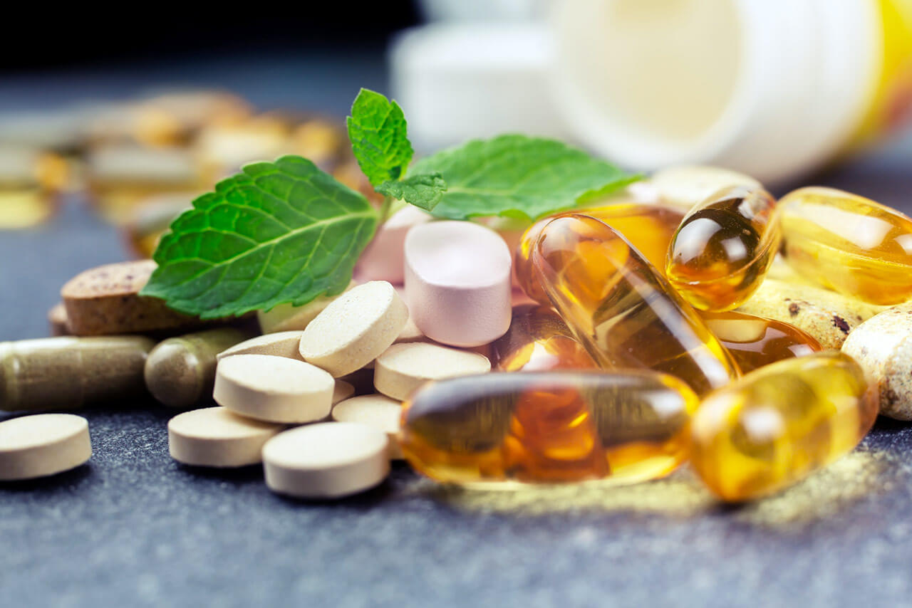 Things You Should Know About Multivitamins