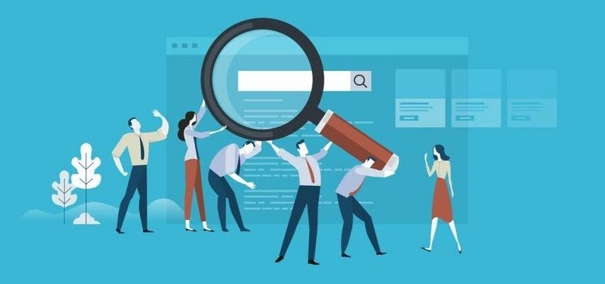 How to Makes The Best SEO Peoples