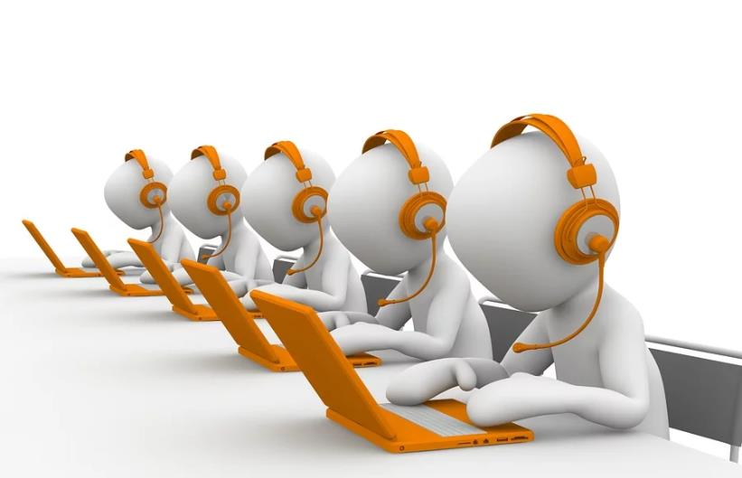 Why You Should Outsource Your Inbound Call Center Services