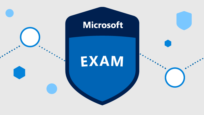 Microsoft MS-700 Dumps PDF – 100% Updated MS-700 Exam Questions