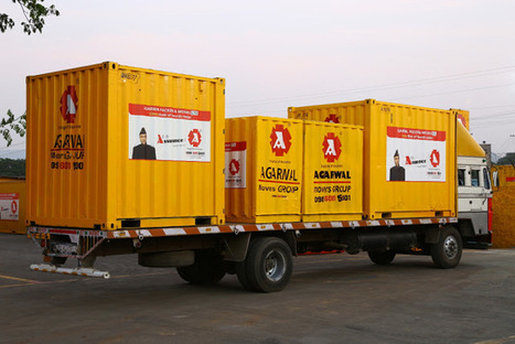 Ultimate Tips to Check the Genuine Packers and Movers in Mumbai