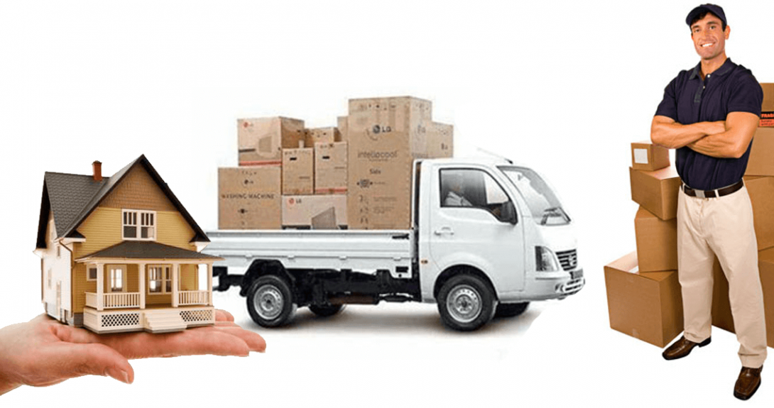 Make a Smooth Relocation with the Help of Packers and Movers!