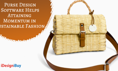 Purse-Design-Software-Helps-Attaining-Momentum-in-Sustainable-Fashion
