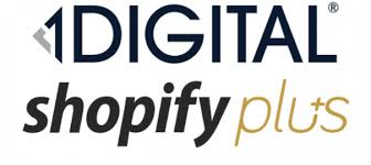 Find a Shopify Plus Developer with 1Digital Agency