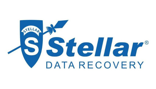 Stellar Free Data Recovery 9.0 Review – Let's Check It Out!
