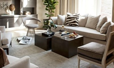 The Complete Guide To Sofa Placement Tips for 2019