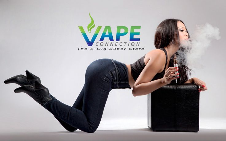 Discussing the Most Toxic Vaping Flavors of Nicotine E Juice Australia