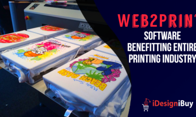 Web2Print-Software-benefitting-entire-printing-industry