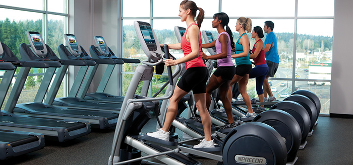 best-gyms-services