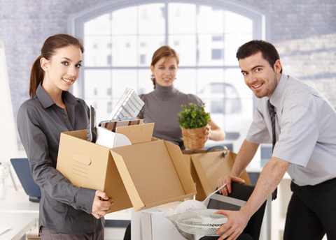 7 Packing Tips to Make the Relocation Easier