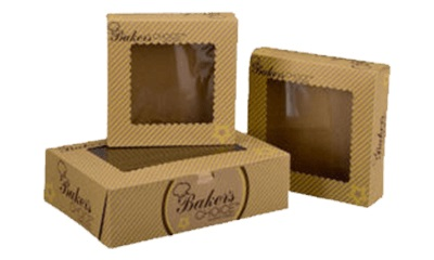 List of Custom kraft Packaging Boxes and Business Ideas