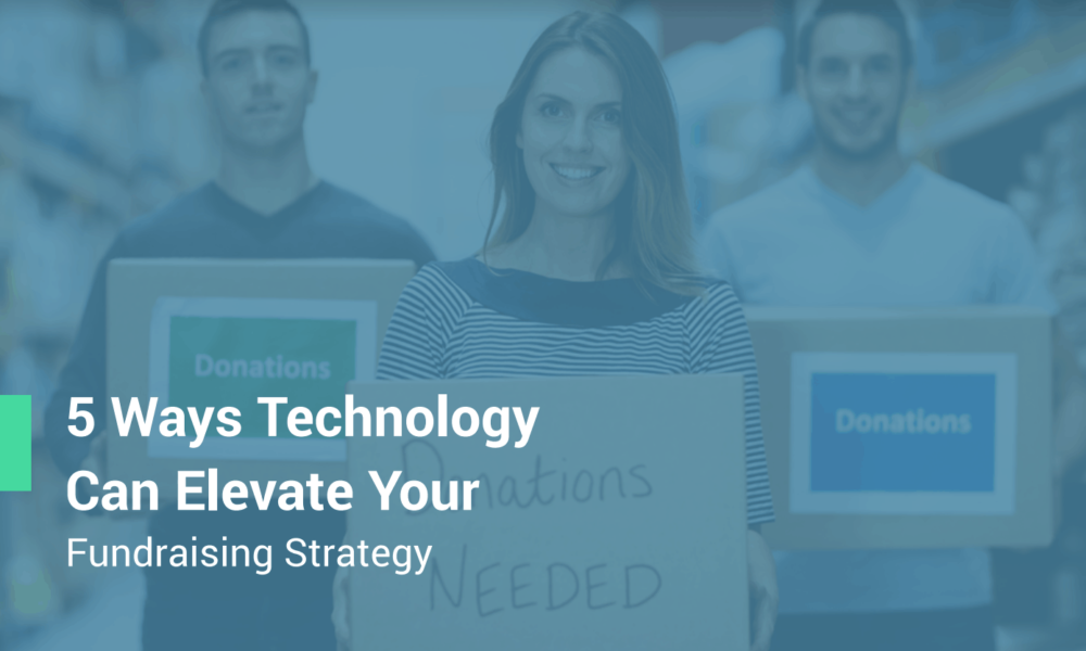 elevate_your_fundraising_strategy_