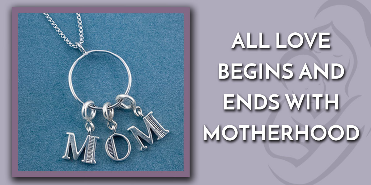 Top 10 Mother's Day Gift Ideas 2020