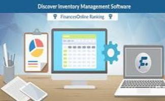 How to Develop a Restaurant Inventory Management System