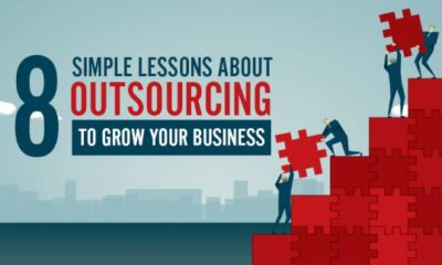 outsourcing-to-grow-your-business