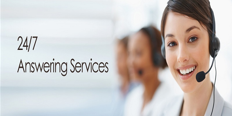 Phone Answering Services for Start-ups!