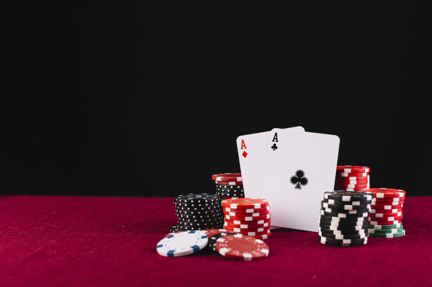 Know The Poker Rules And Win The Game