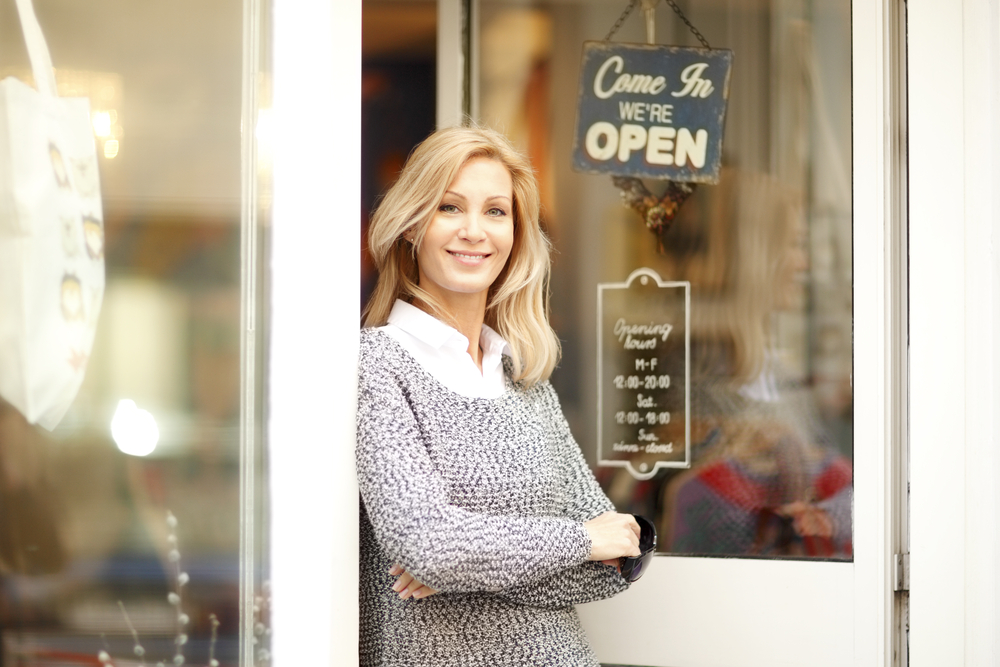 Starting a Small Business? Avoid These 5 Dumb Mistakes.