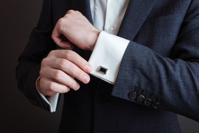 tailored suits sydney