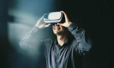 Unlock The Potential Of Augmented Reality Trends For Your Brand