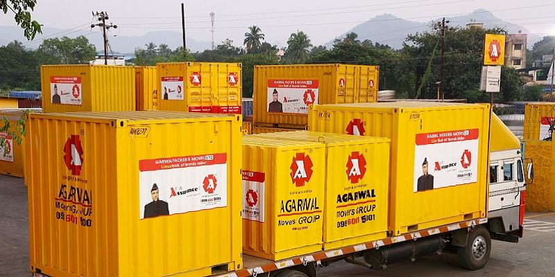 Research and Then Hire the Renowned Movers and Packers in Secunderabad