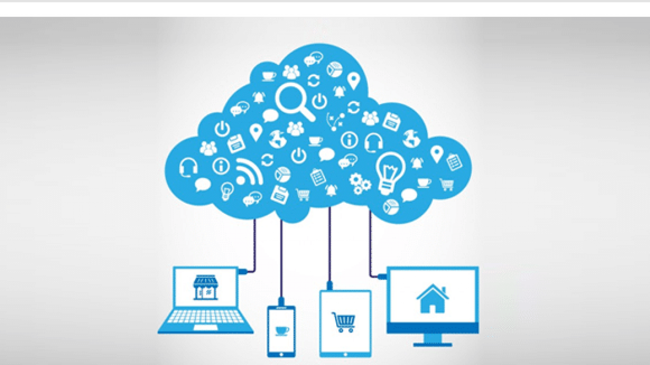 How Cloud Telephony is Beneficial for your Businesses