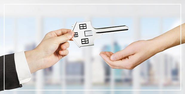 Check out the Benefits You Can Avail by Refinancing a Home Loan