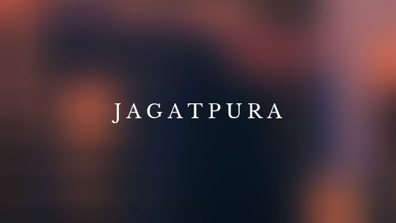 5 Reasons of Buying a Ready to Move Property in Jagatpura, Jaipur