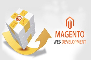Magento Development Company