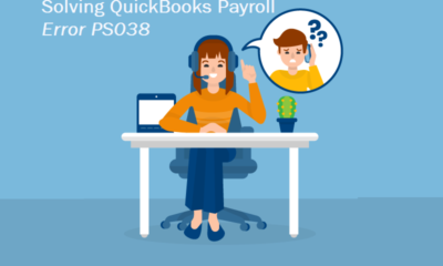 Solving_QuickBooks_Payroll_Error_PS038