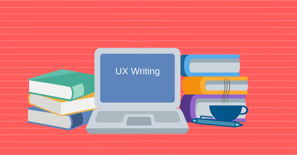 Significant Perks of Being a UX Writer