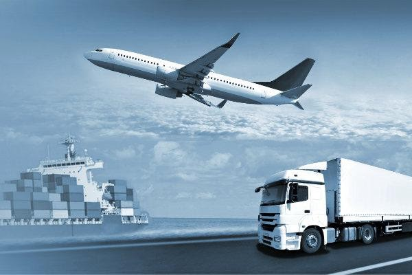 What is Outsourcing And Reasons For Outsourcing Logistics Services