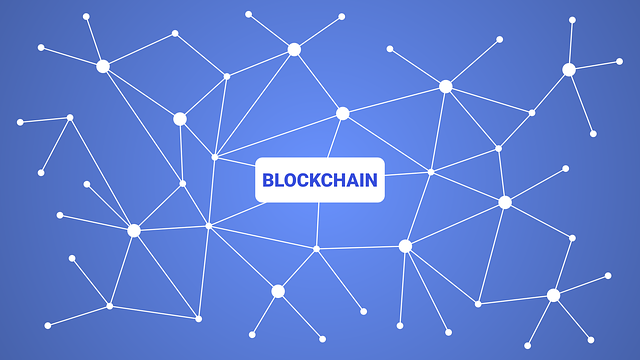 Is Blockchain Technology Set to Revolutionize Global Stock Trading