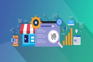 The Hidden Benefits of eCommerce SEO