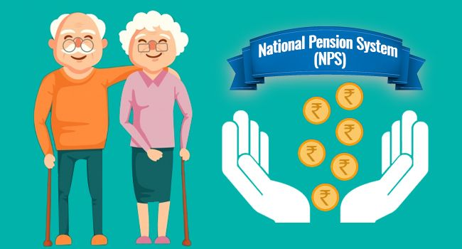 How NPS Gives Better Returns Than Traditional Retirements Options?