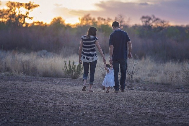 Best Neighborhoods in Colorado Springs for Young Families